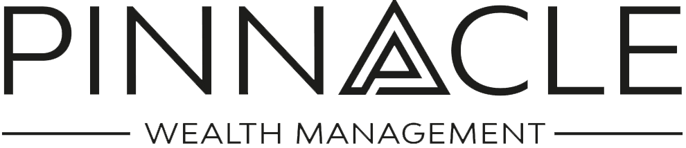 Pinnacle Wealth Management logo
