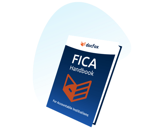FICA For Accountable Institutions